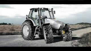 Тюнинг ТРАКТОРОВ.2016(Тюнинг тракторов разных моделей., 2016-03-16T09:54:05.000Z)