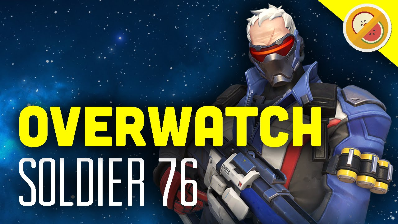 how to get overwatch for free pc legit
