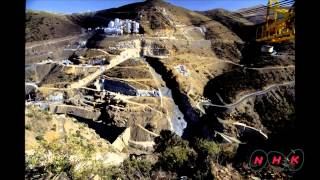 Prehistoric Rock Art Sites in the Côa Valley and Siega  ... (UNESCO/NHK)