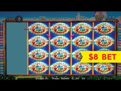 Wonder 4 Pompeii Slot Big Win Bonus Doovi