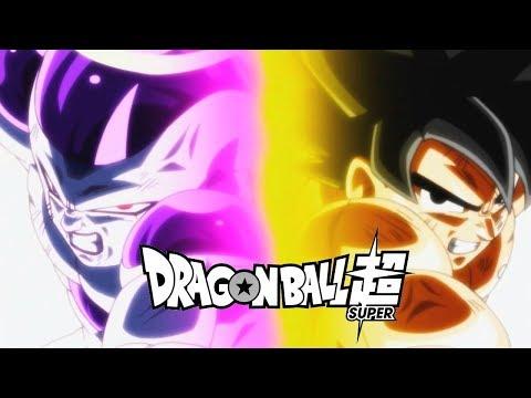 Goku E Freezer Eliminano Jiren Dal Torneo Ep 131 #DragonBallSuper -SUB ITA