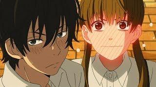 AMV - Nerdcore - Bestamvsofalltime Anime MV ♫