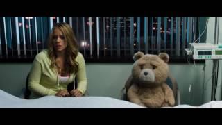[SPOILER] Ted 2 Sad Scene