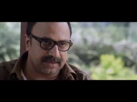 Koottathil Oraal Malayalam Movie | Promo 2