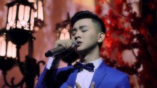 """Hoài Lâm live (1) - Những câu hát """"nổi da gà"""""""