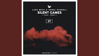 Silent Games (feat. Zekt) (Extended Mix)