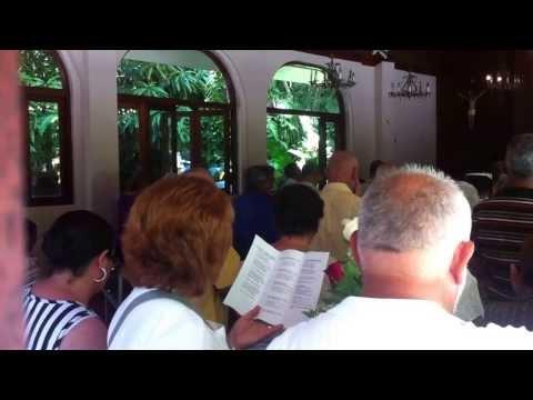 Sabana Grande Orquesta Tropicana de Puerto Rico | Doovi