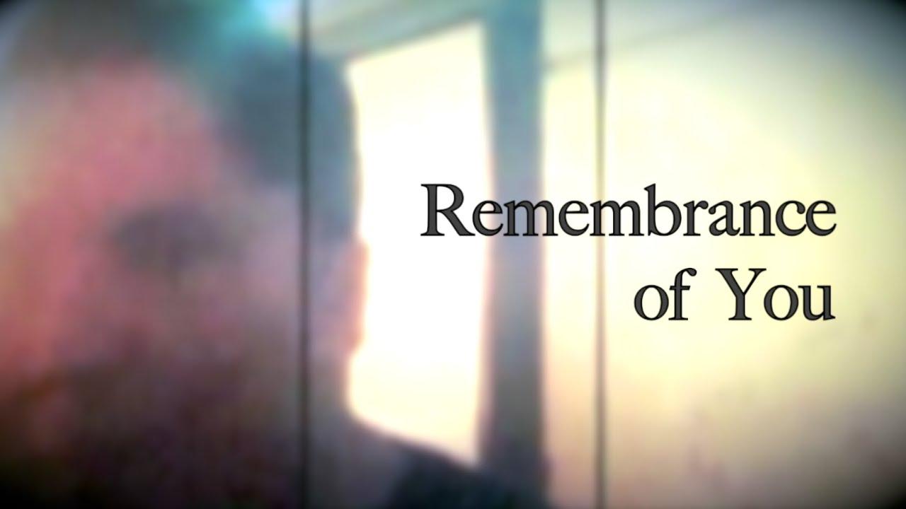 Remembrance of you philippians esv st anniversary edition