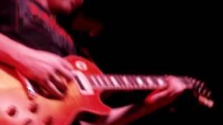 Hoobastank (Live) - Don't Think I Love You