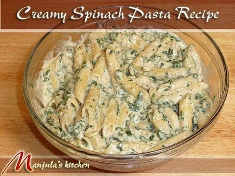 chicken pasta with white sauce recipe in urdu