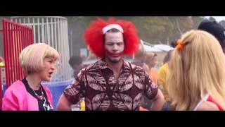 Sousedi 2 (Neighbors 2) - oficiální český HD trailer