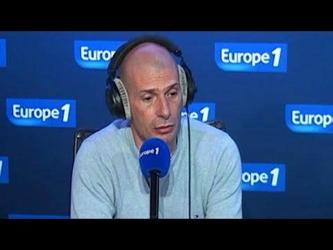 """Akhenaton : """"La France a peur de l'Islam depuis septembre 2001"""""""