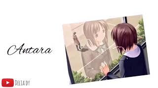 Download lagu Seperti yang dulu animasi statuswa MP3