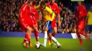 Best Neymar Fail Compilation Funny