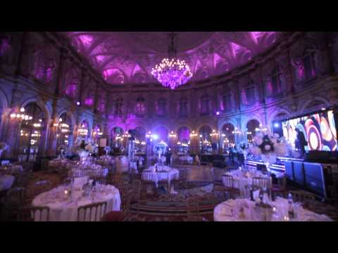 opera grand hotel