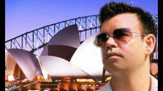 Paul Oakenfold Live @ Sydney