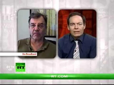 keiser-report-Dr. Michael Hudson about Modern Monetary Theory.flv