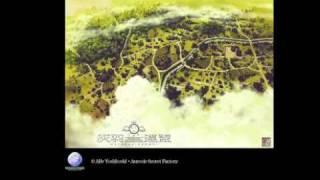 Rustle 〜 Haibane Renmei