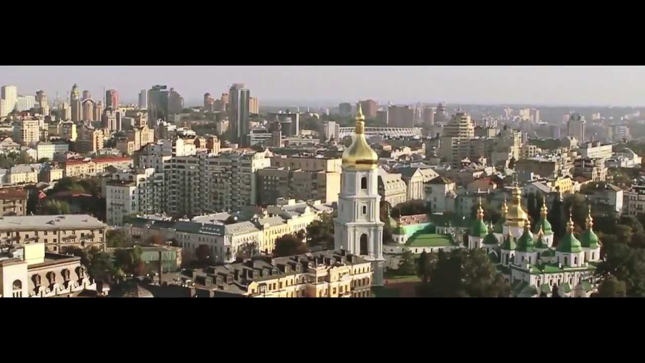 Download ЯрмаК ft. Tof - 22
