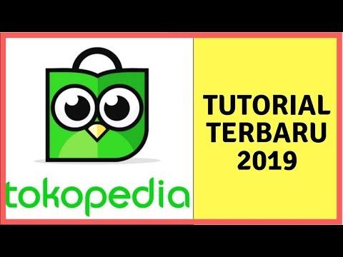 cara-daftar-toko-online-di-tokopedia-2019