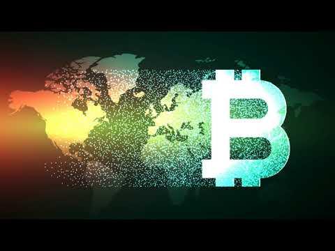 G7: Mikor durran ki? Bitcoin és társai