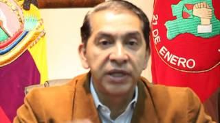 Biografía Lucio Gutierrez 4140