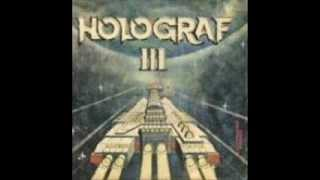 Holograf-Te voi iubi mereu (originala)