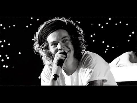 Harry Styles   Clarity
