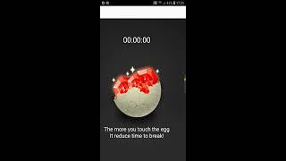 #7 hướng dẫn tải và sử dụng ứng dụng dụng eldorado ruby app.
