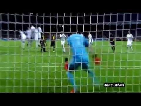 Lionel Messi ● Limbo ● 2013 Skills & Goals  1080p HD