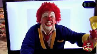 Just For Laughs   10 Funniest Pranks 4