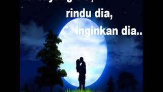 Anji Dia KARAOKE HD original version   YouTube