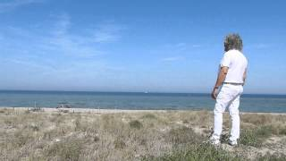 A regarder la Mer  -  ( Alain Barrière )  -  Serge TORRES  -Saxophone Alto
