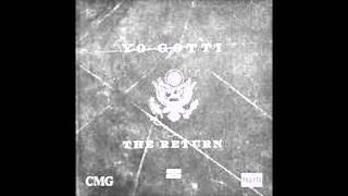 Yo Gotti R I C O Freeystyle  Clean Version mp3