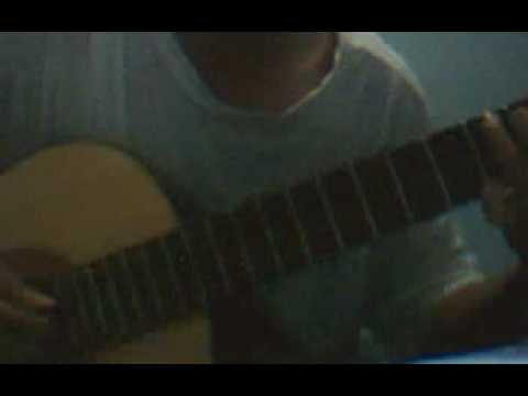 hon da co don (guitar).flv