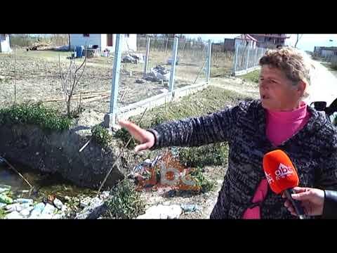 Nis ndertimi i unazes se Myzeqese | ABC News Albania