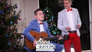Cliver - Życzenia Świąteczne (Disco-Polo.info)