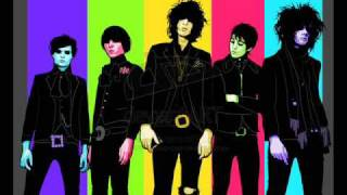 The Horrors - Sea Within a Sea