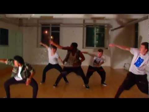 W.T.P | Eminem | Jacky Chan | #AKallDay