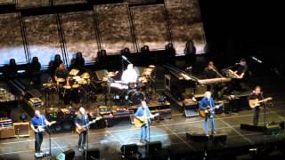 The Eagles :- Doolin-Dalton :- Live @ The Hydro , Glasgow 31/05/14