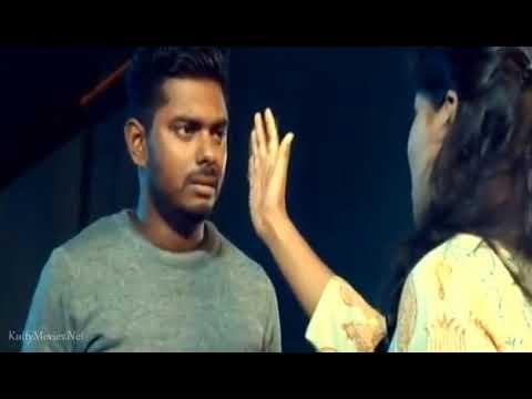 Vendam Kathale Pothum Pothum Poe Vidu Full Song