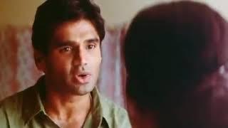 Индийский фильм Друзья враги 2017   Индийский фильм 2017   Индийский кино   Инди