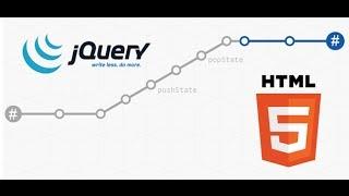 Tutorial Controladores HTML y Jquery - Listbox #2