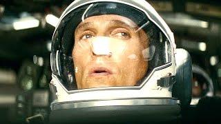 interstellar trailer german deutsch 3 check christopher nolan 2014 hd