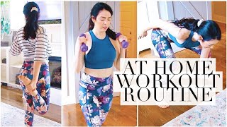 my-workout-routine-at-home-physical-therapy