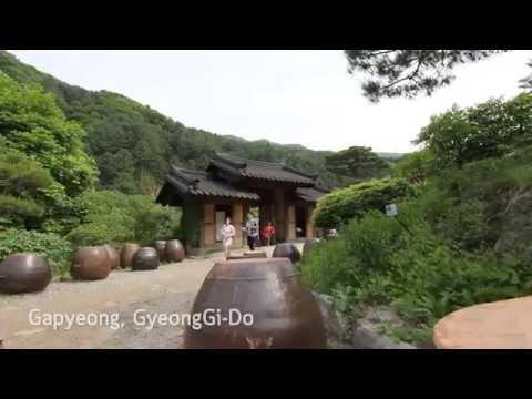MAKE AWAKE (GyeongGi-Do, South Korea)