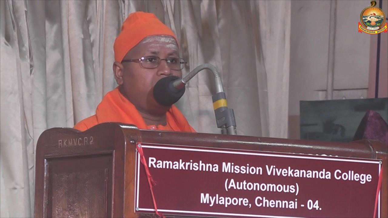 Holy Mother Sri Sarada Devi Jayanthi 2016