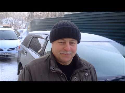 Отзыв о работе компании Luxury Auto Люкс Авто Новосибирск 149