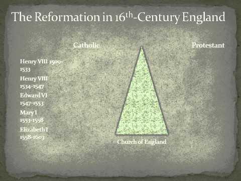 Shakespeare & Catholicism