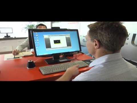 Insight into Eikon Design Lab